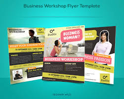 promotional flyer templates memberpro co