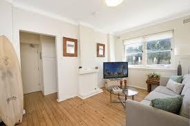 9 47 francis street bondi beach nsw 2026 sale u0026 rental history