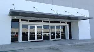Awning Supply Metal Awnings Supplier Lone Star Awning Austin San Antonio