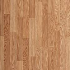 Cheapest Flooring Options Die Besten 25 Cheapest Flooring Options Ideen Auf Pinterest