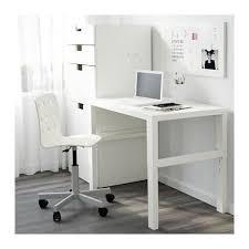 bureaux blancs påhl escritorio blanco verde bureaux blancs ikea et bureau