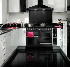 cuisines conforama avis avis cuisine ikea vos avis sur les cuisines ikea messages