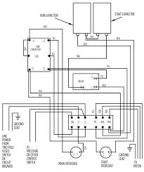 3 wire switch diagram phosphorus excess define incredible carlplant