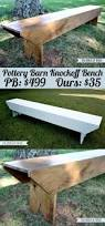 Pottery Barn Toscana Bench by 200 Best Pottery Barn Designs Images On Pinterest Bathroom Ideas