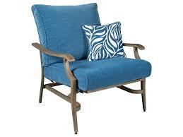 signature design by partanna set 2 outdoor motion lounge