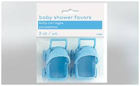 baby shower return gifts ideas your guests with adorable baby shower return gifts