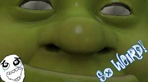 Shrek Memes - weird shrek compilation 2017 dank memes shrek is love shrek is