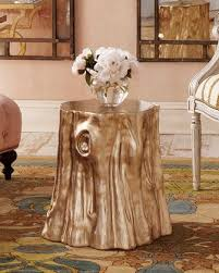 How To Make A Tree Stump End Table by Best 25 Stump Table Ideas On Pinterest Wood Stumps Tree Stump