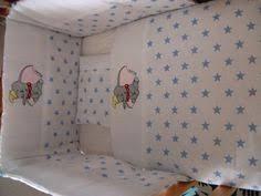 Dumbo Crib Bedding Dumbo Sock Set For Baby 2 Pack Monkey Pinterest Sok En