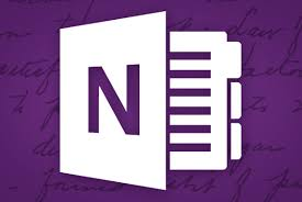 onenote calendar template onetastic add in for onenote puts your notes in a calendar pcworld