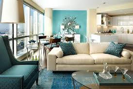 home decor ideas living room drawing room themes image home design ideas and