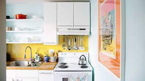 kitchen sink cabinet sponge holder the 59 best kitchen cabinet organization ideas of all time