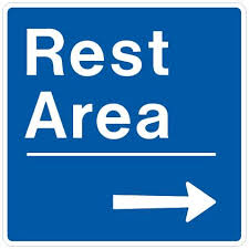 rest area finder a sheet for bc provincial rest areas tranbc