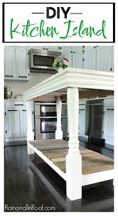 interesting kitchen islands diy kitchen island with salvaged wood diy kitchen island porch