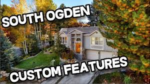 3 Bed 2 Bath House For Rent 3 Bed 2 Bath South Ogden Home For Sale With Amazing Custom