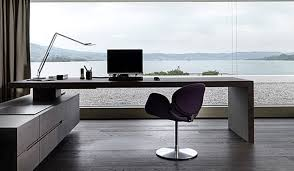 Home Design Qatar by Furniture Infatuate Modern Office Furniture For The Home Charm