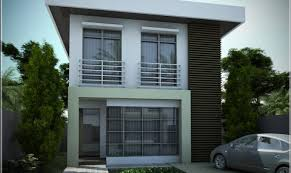 two storey house stunning 22 images simple two storey house design house plans