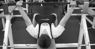 Bench Press No Spotter Bench Press Competition Rules U2013 Dedicated To Correct Powerlifting