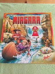 brettspiel niagara spiel des jahres 2005 7f1344e0 jpg