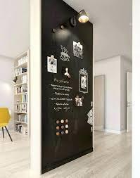 tableau design pour cuisine cracdence de cuisine tableau en ardoise c macredencecom cracdence de