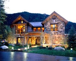 log home designs and floor plans floor plan simple house plans about small log cabin on mountain