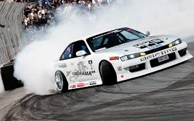 drift cars 240sx rc drift cars wallpaper 2014 hd i hd images