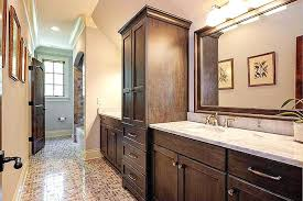 custom cabinets bathroom large size of bathroom bathroom cabinets