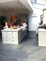 kitchen floor tile ideas pictures grey kitchen tiles ideas kitchen floor grey tiles grey kitchen floor