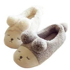 aliexpress com buy 2016 women u0027s slim half sole massage shoes