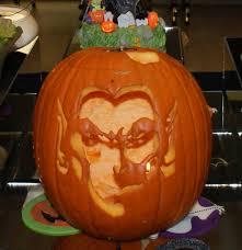 halloween table decor ideas for your halloween table decorating
