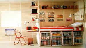 bedroom small bedrooms for modern home and interior design full size of bedroom small bedrooms for modern home and interior design redecor your interior