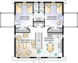 second floor plans home floor plan second story house plans pinterest tiny houses