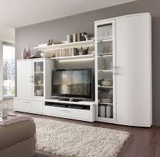 schlafzimmer mã bel hã ffner hochwertige wöstmann möbel für sie markenmöbel möbel höffner