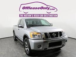 nissan armada for sale sioux falls flex fuel nissan titan for sale used cars on buysellsearch