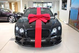 bentley kent bentleykentuk twitter