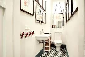 clever bathroom ideas creative small bathroom ideas anxin co