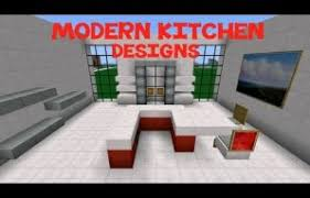 kitchen ideas for minecraft category kitchen archives audiomediaintenational com 0