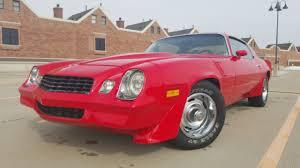 camaro berlinetta for sale chevrolet camaro coupe 1979 for sale 1s87g9l620614 1979