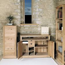 Small Hideaway Desk Astonishing Hideaway Office Desk Gallery Best Ideas Exterior