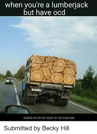 Lumberjack Meme - 25 best memes about lumberjack lumberjack memes