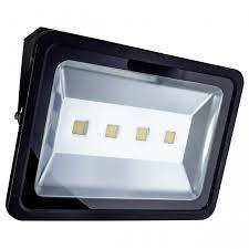 200w led flood light lighting avenger 200w led floodlight 19135 06