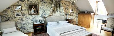 chambres d hote bourgogne chambre hote bourgogne 59 images chambre d 39 hôte en bourgogne