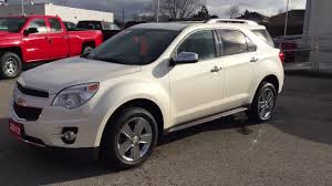 chevrolet equinox white 2012 chevrolet equinox fwd 4dr ltz white diamond tricoat roy