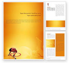 microsoft word free template 15 free microsoft word newsletter