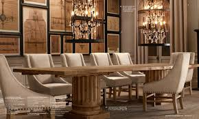 just stunning beautiful dining rooms pinterest