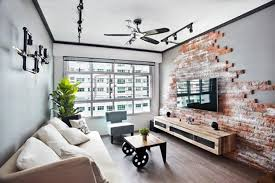 brick wall design wow factor with brick wall designs