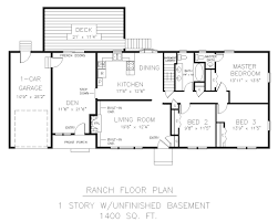 house attic space floor plan cool square bedrooms garage house