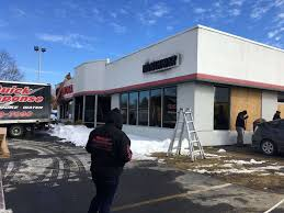 toyota in california fire damages northway toyota in latham times union