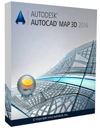 download mastering autocad civil 3d 2014 companymention gq