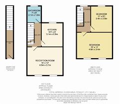 estate agent floor plans estates 17 real estate agency london real estate services